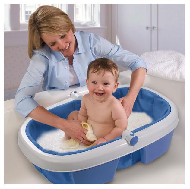 les si ges pour le bain de b b transat de bain. Black Bedroom Furniture Sets. Home Design Ideas